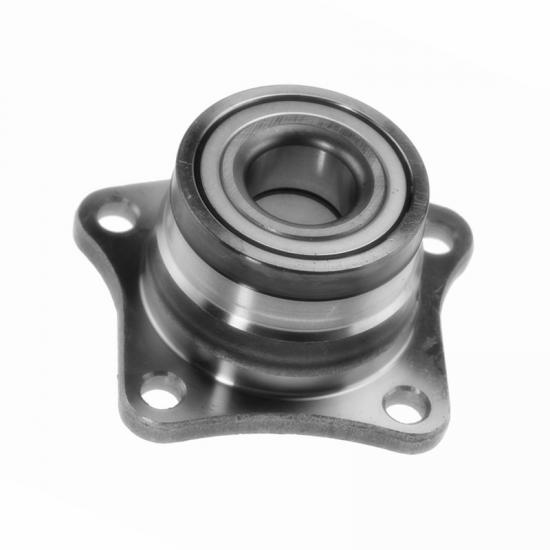 Wheel Hub Bearing For Chevrolet Prizm Toyota Corolla
